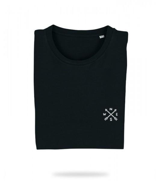 Kompass Icon Shirt Unisex