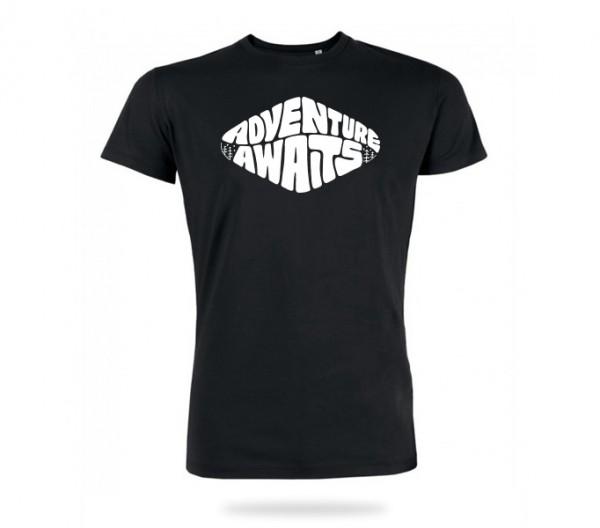 Adventure Shirt Jungs